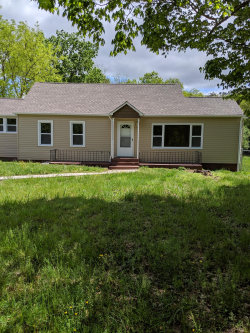 Photo of 200 S Patty Rd, Knoxville, TN 37924 (MLS # 1077467)