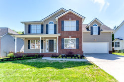 Photo of 3313 Maple Valley Lane, Knoxville, TN 37931 (MLS # 1077489)