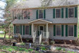 Photo of 9501 Continental Drive, Knoxville, TN 37922 (MLS # 1077522)