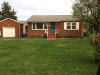 Photo of 306 Hartford Rd, Knoxville, TN 37920 (MLS # 1077524)