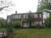 Photo of 115 Morningside Drive, Knoxville, TN 37915 (MLS # 1077537)