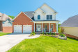 Photo of 10424 Ivy Hollow Drive, Knoxville, TN 37931 (MLS # 1077539)