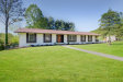 Photo of 9604 Gulf Park Drive, Knoxville, TN 37923 (MLS # 1077553)