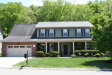 Photo of 11634 Edison Rd, Knoxville, TN 37932 (MLS # 1077612)