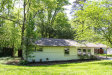 Photo of 1328 Sumac Drive, Knoxville, TN 37919 (MLS # 1077616)