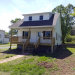 Photo of 339 Telford St, Alcoa, TN 37701 (MLS # 1077676)