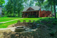Photo of 241 Goose Pointe Drive, Spring City, TN 37381 (MLS # 1077911)