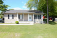 Photo of 2208 Rambling Rd, Knoxville, TN 37912 (MLS # 1078222)