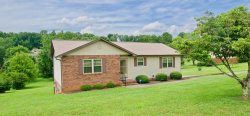 Photo of 1836 Rosemont Circle, Louisville, TN 37777 (MLS # 1078475)
