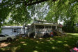 Photo of 947 S Charles G Seivers Blvd, Clinton, TN 37716 (MLS # 1078589)