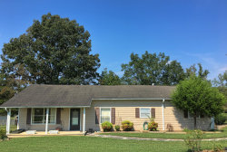 Photo of 1016 Swan Pond Circle Rd, Harriman, TN 37748 (MLS # 1078639)