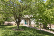 Photo of 1918 Rosemont Circle, Louisville, TN 37777 (MLS # 1078664)