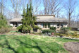 Photo of 9701 Stone Henge Lane, Knoxville, TN 37922 (MLS # 1078684)