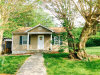 Photo of 246 Bessie Harvey Ave, Alcoa, TN 37701 (MLS # 1078710)