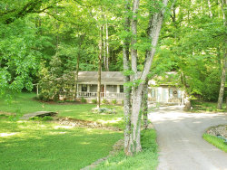 Photo of 2519 Louisville Boatdock Rd, Louisville, TN 37777 (MLS # 1078855)