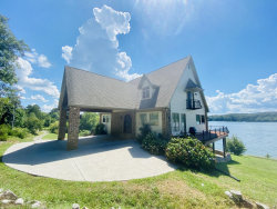 Photo of 1045 Clayton Drive, Friendsville, TN 37737 (MLS # 1078859)