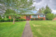 Photo of 102 Westland Drive And Westwood Drive, Clinton, TN 37716 (MLS # 1078936)