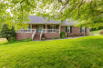 Photo of 737 Oxford Hills Drive, Maryville, TN 37803 (MLS # 1078938)