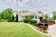 Photo of 2911 Tower View Way, Maryville, TN 37803 (MLS # 1079199)