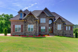 Photo of 3269 Lowes Landing, Louisville, TN 37777 (MLS # 1079649)