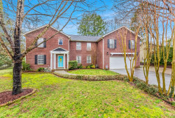 Photo of 1319 Southgate Rd, Knoxville, TN 37919 (MLS # 1079674)