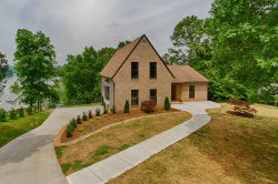 Photo of 414 Lake Harbor Drive, Kingston, TN 37763 (MLS # 1079810)
