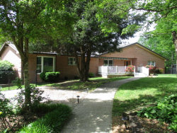 Photo of 154 Middlebrook Place, Crossville, TN 38555 (MLS # 1079814)