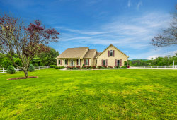 Photo of 120 Piney Point Drive, Kingston, TN 37763 (MLS # 1079838)