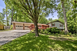 Photo of 7529 Shaker Drive, Knoxville, TN 37931 (MLS # 1079896)