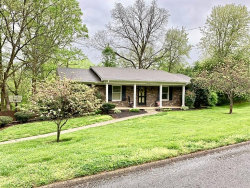 Photo of 7516 Deane Hill Drive, Knoxville, TN 37919 (MLS # 1079902)