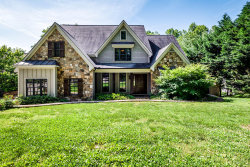 Photo of 7010 Stone Mill Drive, Knoxville, TN 37919 (MLS # 1080175)