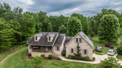 Photo of 622 Forest Drive, Crossville, TN 38555 (MLS # 1080182)