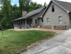 Photo of 285 Holly Acres Drive, Crossville, TN 38571 (MLS # 1080214)