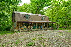 Photo of 1028 Rodgers Rd, Crossville, TN 38572 (MLS # 1080225)