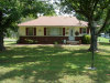 Photo of 218 E Hendron Chapel Rd, Knoxville, TN 37920 (MLS # 1080236)