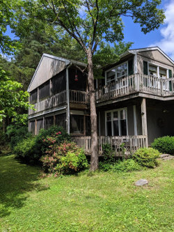 Photo of 198 Hillcrest Drive, Kingston, TN 37763 (MLS # 1080245)