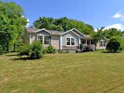 Photo of 152 Meadowlark Drive, Harriman, TN 37748 (MLS # 1080359)
