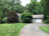 Photo of 1438 Mimosa Drive, Louisville, TN 37777 (MLS # 1080399)
