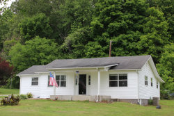 Photo of 4104 W Buttermilk Rd, Kingston, TN 37763 (MLS # 1080418)