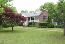 Photo of 1207 Forest Drive, Crossville, TN 38555 (MLS # 1080472)