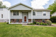 Photo of 328 Waters Rd, Maryville, TN 37803 (MLS # 1080489)