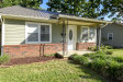 Photo of 932 Birch St, Alcoa, TN 37701 (MLS # 1080520)