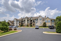 Photo of 545 Rarity Bay Pkwy 103, Vonore, TN 37885 (MLS # 1080546)