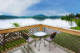 Photo of 2208 Jones Bend Rd, Louisville, TN 37777 (MLS # 1080678)