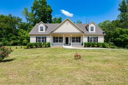 Photo of 342 N Wooddale Rd, Strawberry Plains, TN 37871 (MLS # 1080799)