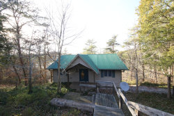 Photo of 907 Present Way, Sevierville, TN 37876 (MLS # 1080861)