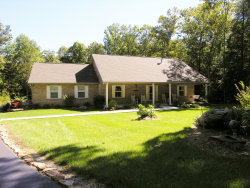 Photo of 206 Creek View Drive, Crossville, TN 38555 (MLS # 1080898)