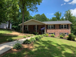 Photo of 429 Warrior Drive, Harriman, TN 37748 (MLS # 1080935)