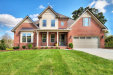Photo of Lot 18 Brass Lantern Lane, Knoxville, TN 37934 (MLS # 1080957)