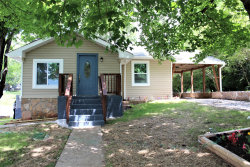 Photo of 804 Houston St, Knoxville, TN 37914 (MLS # 1080971)